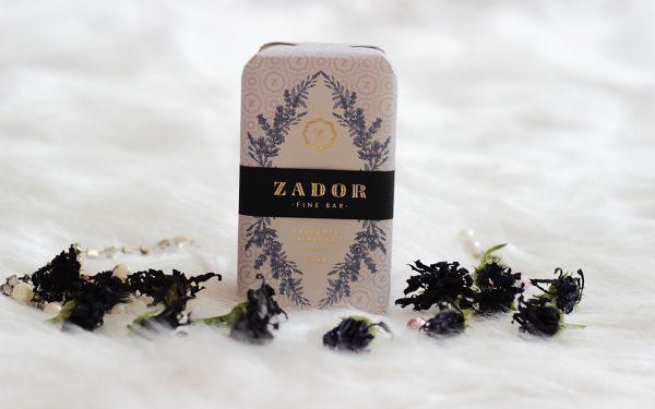 zador-sabun