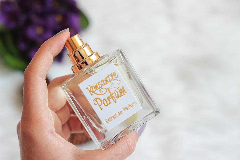 doldurma-parfum-esteelauder