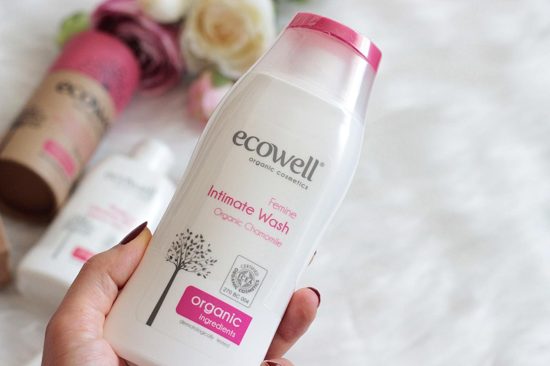 ecowell-intim-jeli