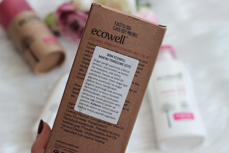ecowell-makyaj-temizlemesutu