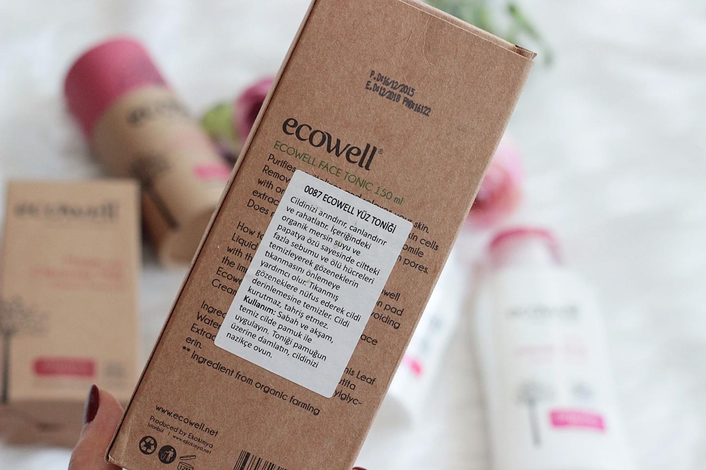 ecowell-tonik