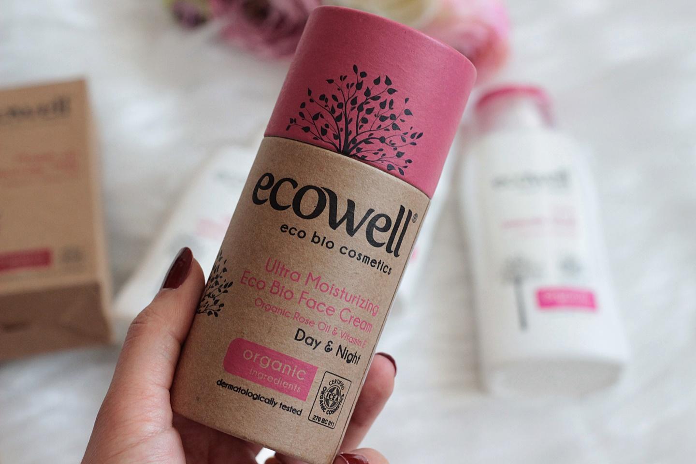 ecowell-urunler