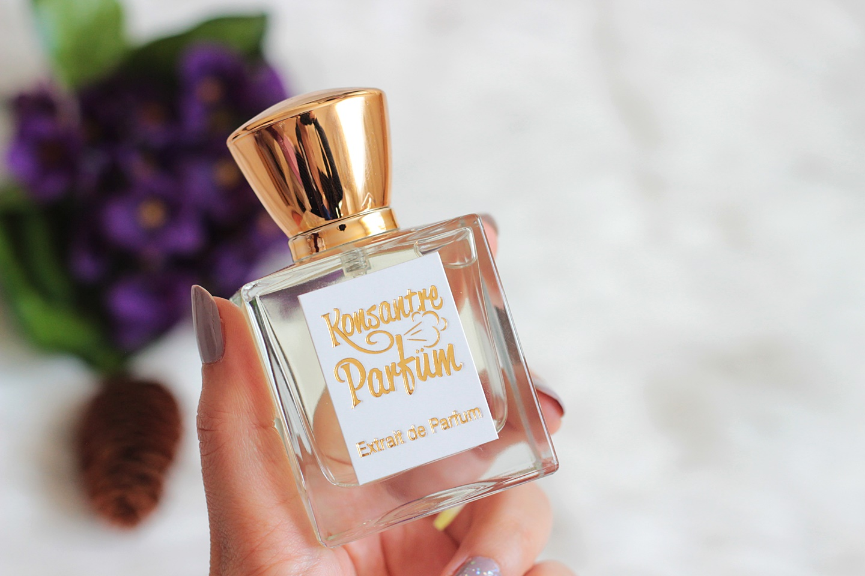 konsantre-parfum-esteelauder