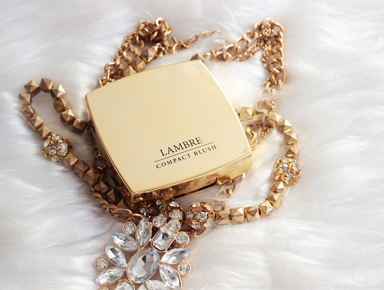 lambre-compact-blush
