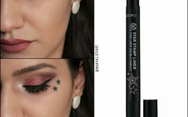 thebodyshop-star-stamp-liner