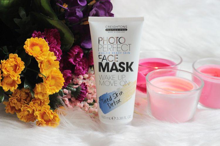 creightons-tired-skin-detox-face-mask