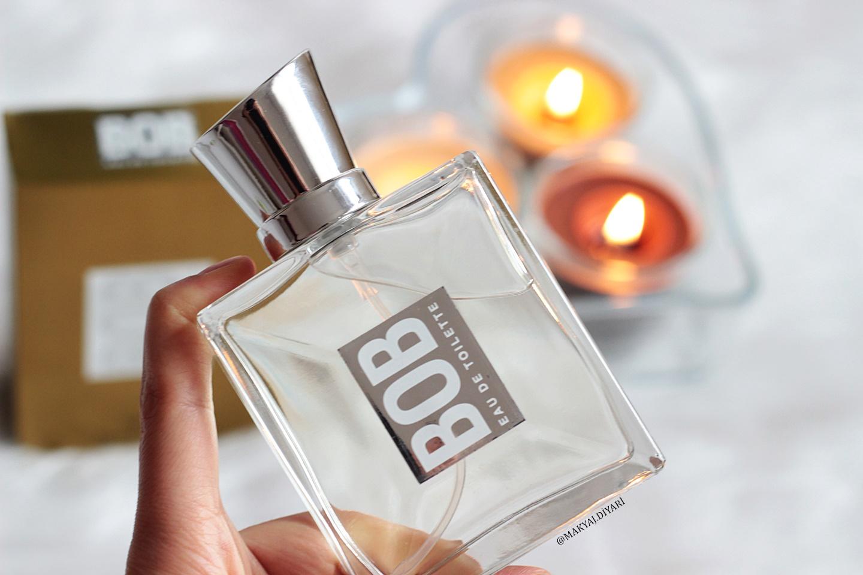 farmasi-bob-parfum