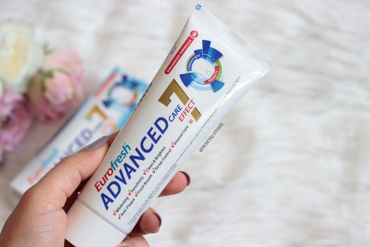 farmasi-eurofresh-advanced-7-care-dis-macunu-