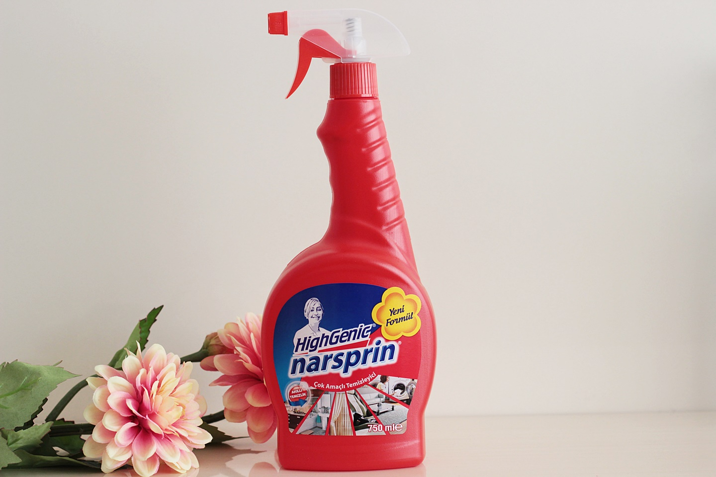 highgenic-narsprin