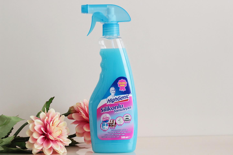 highgenic-silikonlu-temizleyici