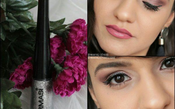 farmasi-simli-eyeliner-