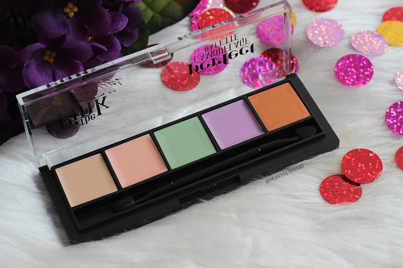 the-pink-ellys-kamuflaj-paleti