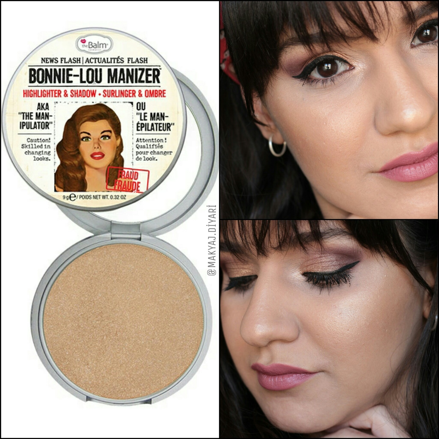 thebalm-bonnie-lou-highlighter