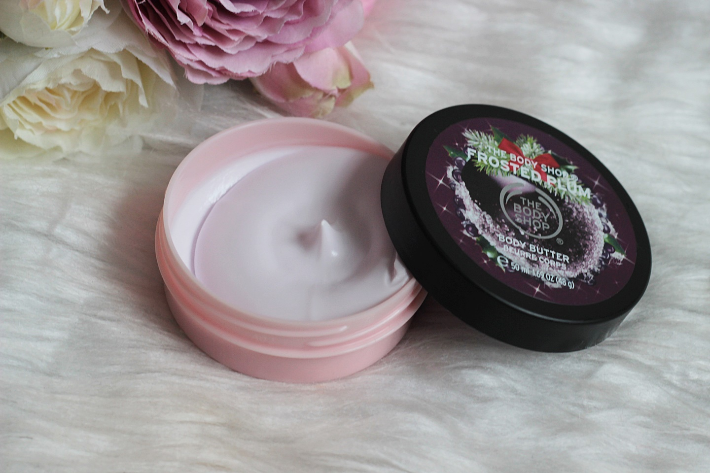 thebodyshop-frostedplum-bodybutter