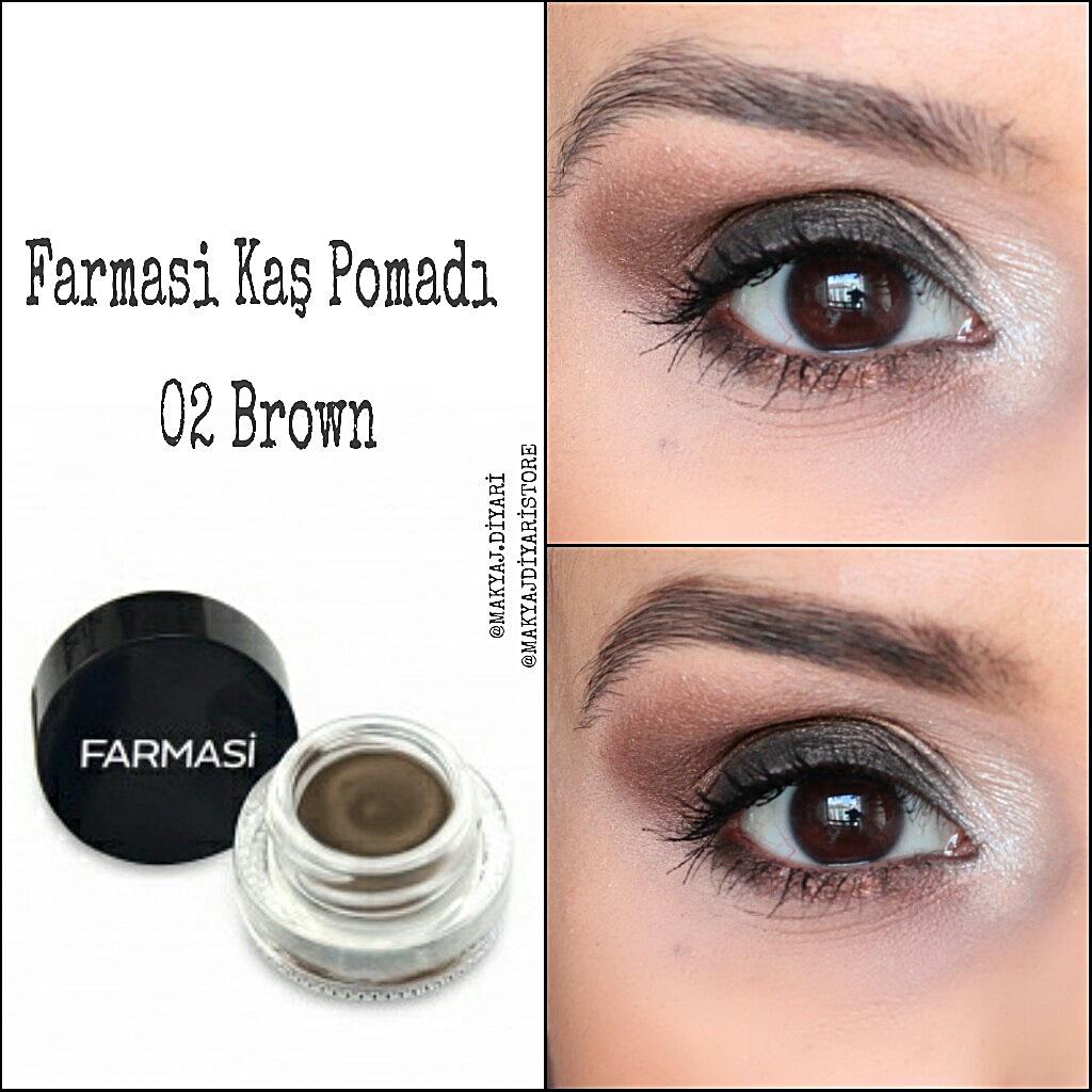 FARMASİ-KAS-POMADİ-02
