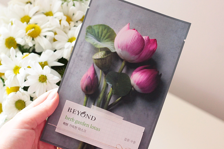 beyond-lotuslu-maske