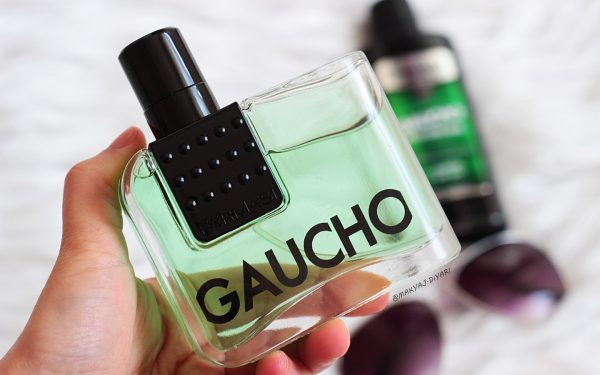 farmasi-gauchoparfum