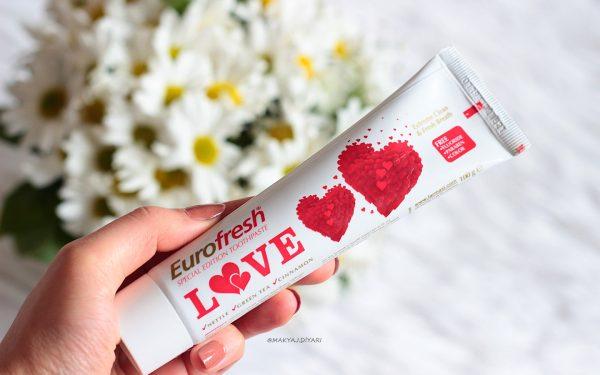 farmasi-love-dismacunu