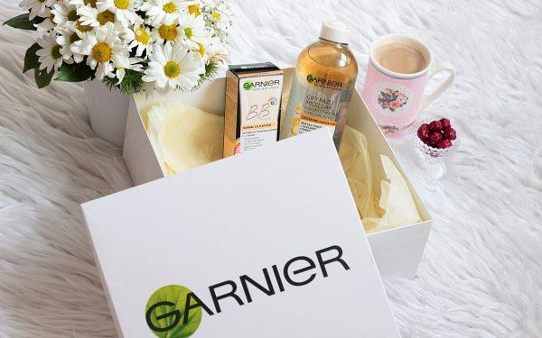 garnier-paket