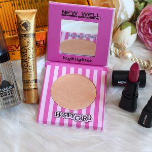 new-well-makeup-urunleri