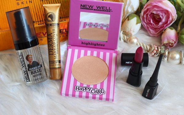 new-well-makeup-urunleri