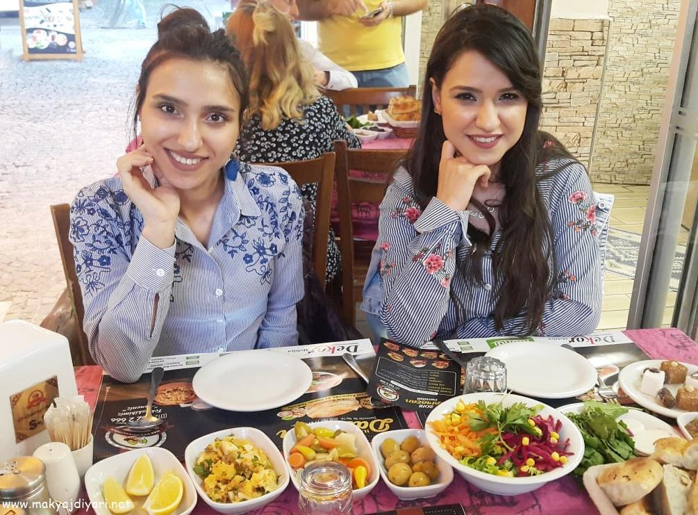 beypazari-has-degirmencioglu-restaurant