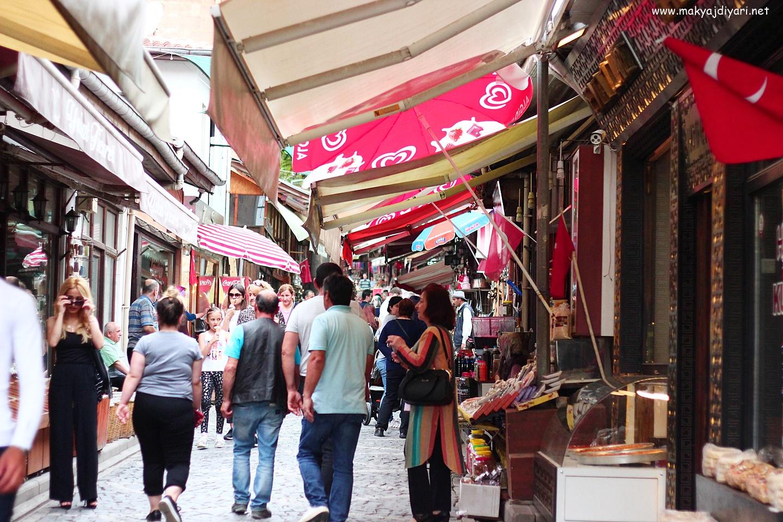 beypazari-pazar