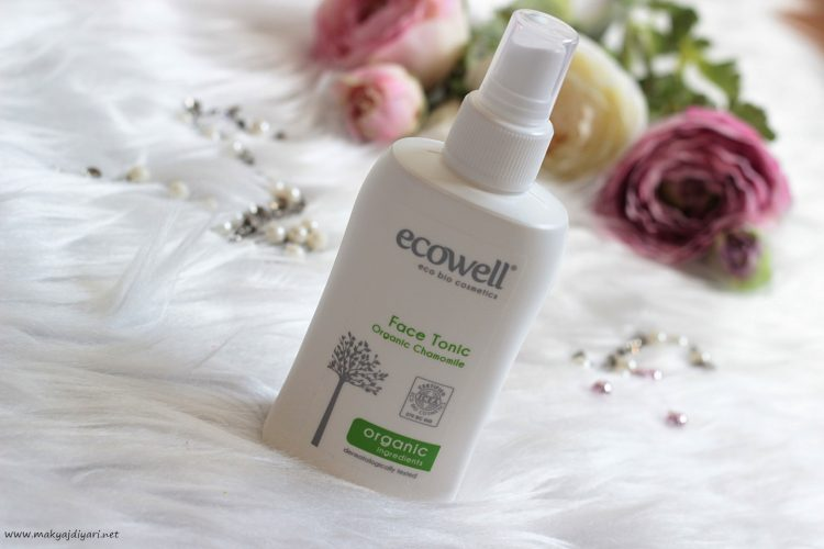 ecowell-face-tonic