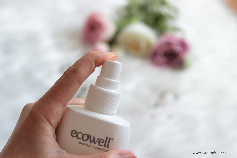 ecowell-organik-tonik