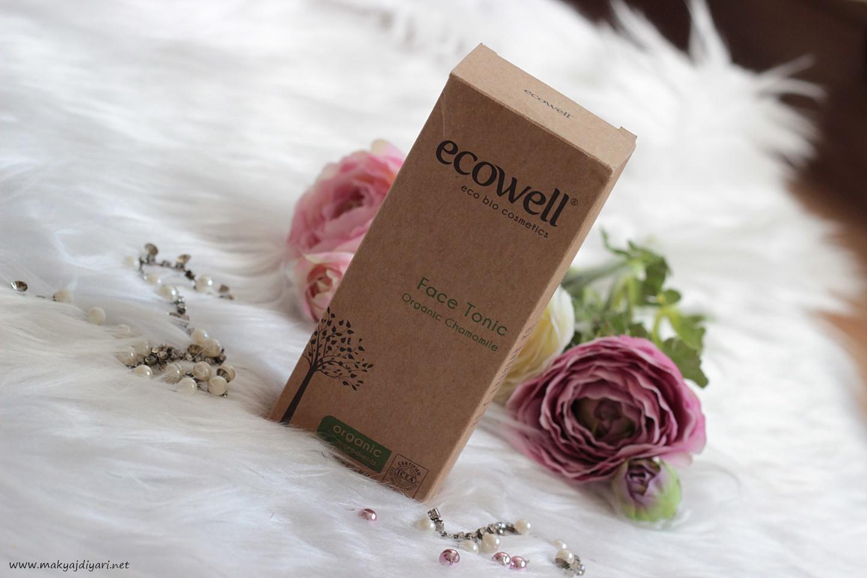 ecowell-yuz-tonigi