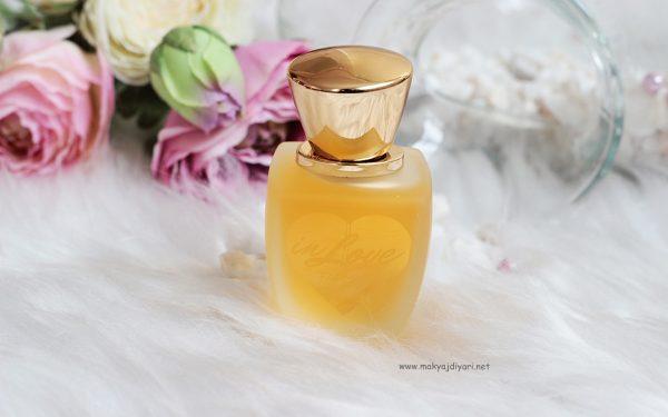 farmasi-inlove-parfum