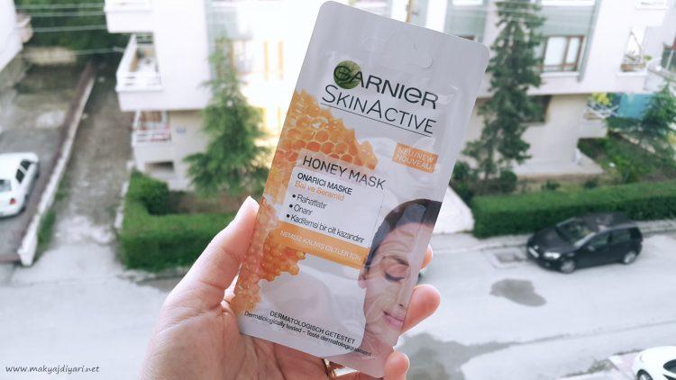 garnier-skinactive-balli-maske