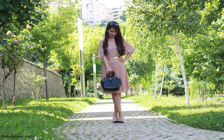 hm-elbise