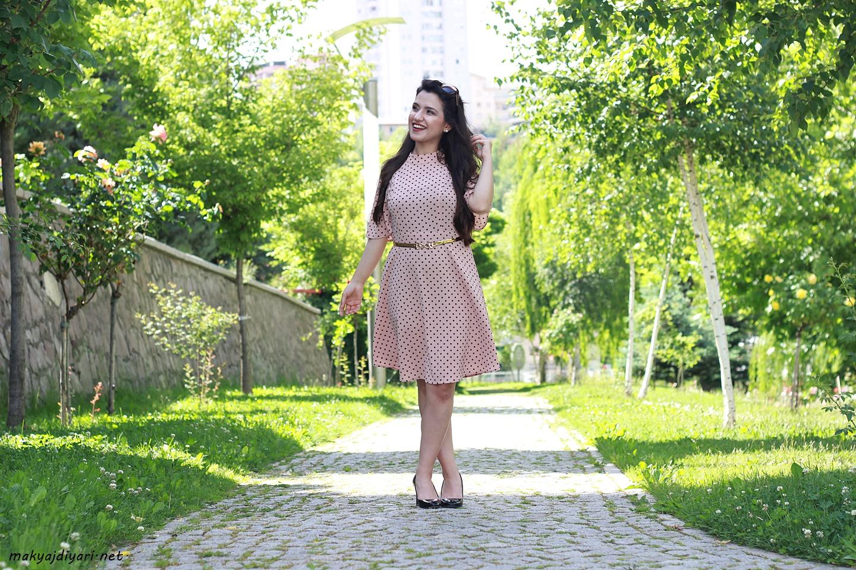 hm-puantiyeli-elbise