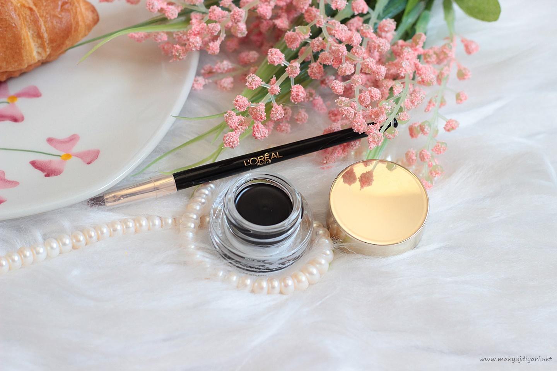 loreal-jel-intenza-eyeliner