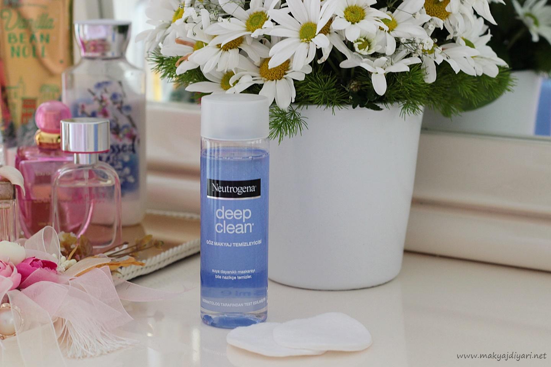 neutrogena-makyaj-temizleme-suyu