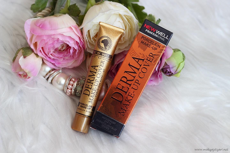 new-well-derma-makeup-cover-fondoten
