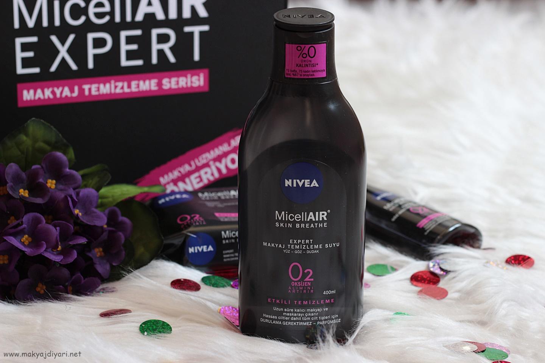 nivea-micellair-expert-makyaj-temizleme-suyu