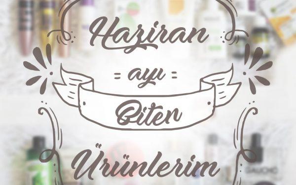 HAZİRAN-AYİ-BİTEN-URUNLER