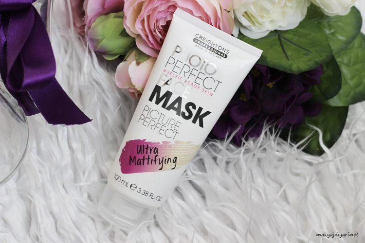 creightons-photo-perfect-ultra-mattifying-mask
