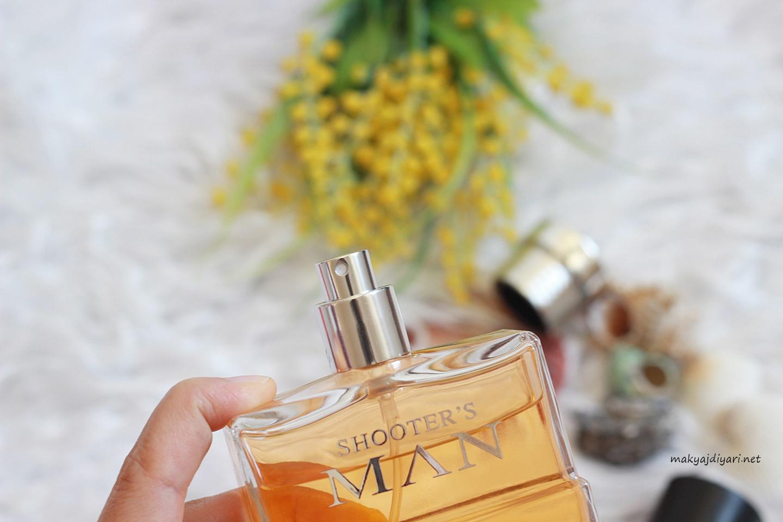 farmasi-erkek-parfumleri