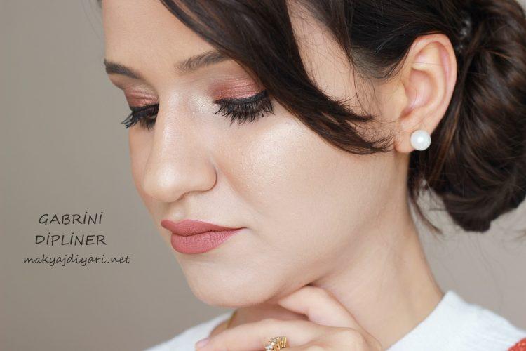 gabrini-eyeliner