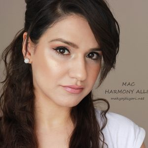 mac-harmony-allik-