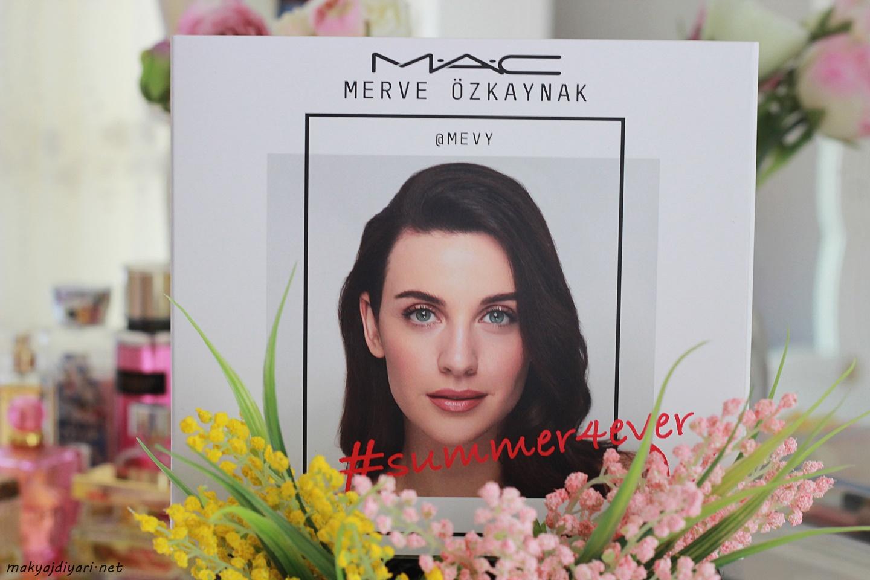mac-merveozkaynak-summer4ever
