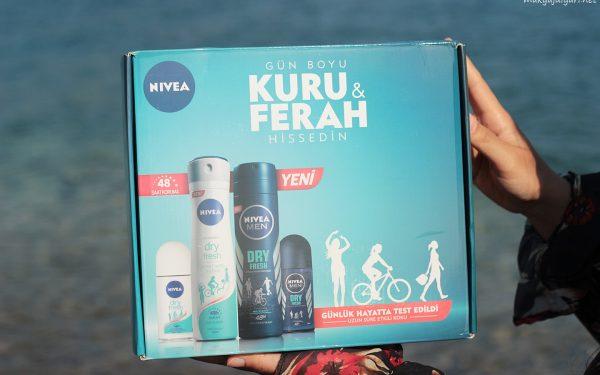 nivea-dry-fresh-deodorantlar