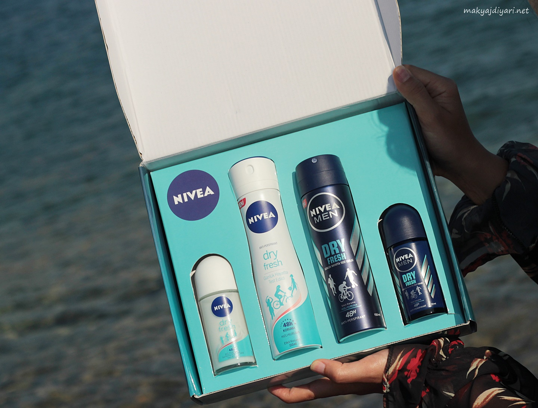 nivea-dry-fresh-deodorantlar-JPG
