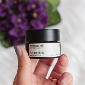 perricone-md-face-finishing-nemlendirici-krem