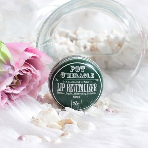 pot-o-miracle-lip-balm