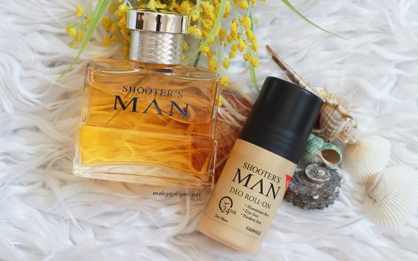 shooters-man-parfum