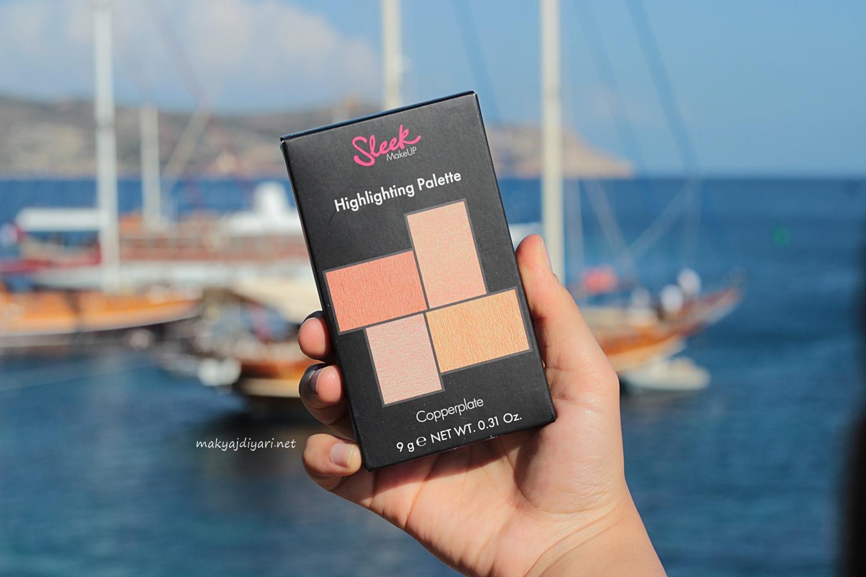 sleek-copperplate-highlighter-paleti